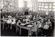 1stgradePinnacle1950-1-