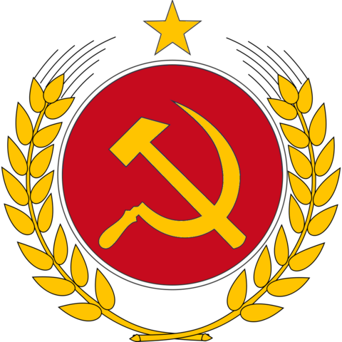 File:CoA Soviet España (Shattered Into Pieces).png