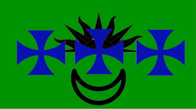 File:Flag of Libertadores.png