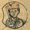 Otto II, Holy Roman Emperor