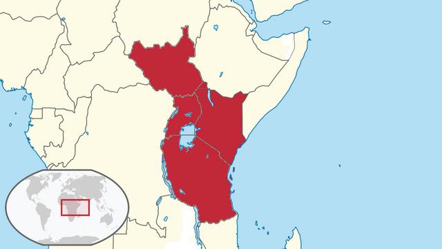 File:British East Africa (plus South Sudan).png
