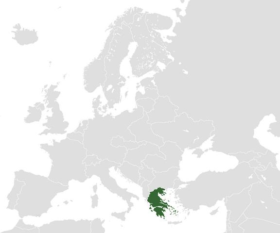 File:CV Greece (1945-1990).png