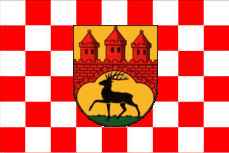 File:Flag of Stolberg (The Kalmar Union).png