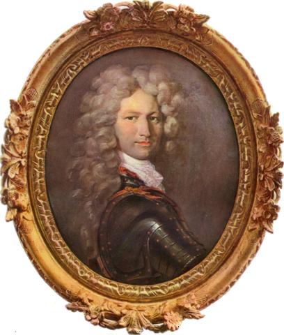 File:Gustav IV Svea (The Kalmar Union).png