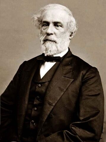 File:Robert-e-lee-portrait.jpg