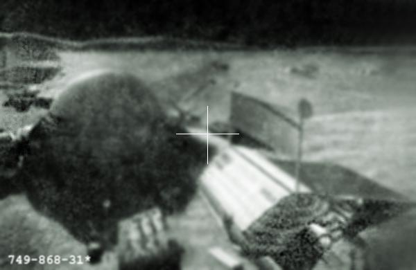 File:Russian-moon base Lunagrad.png