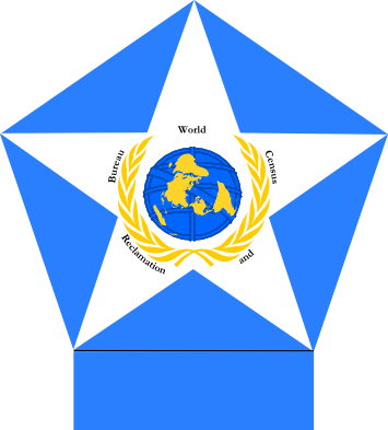 File:WCRB Emblem classicUN blank.png