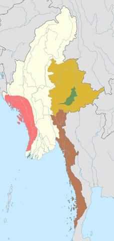 File:1952 Ausse-Burma war endgame AVArb.png