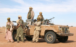 Darfur3427 3427.jpg