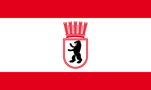 File:Flag of Berlin (1934-1954).png