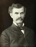 John S. Williams