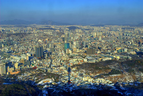 File:Seoul Tower.jpg