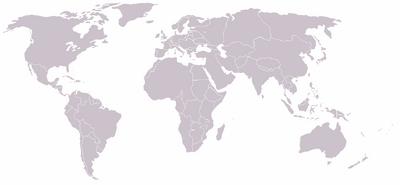 Treaty of Florence