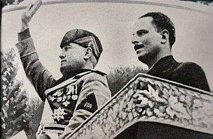 File:300px-Oswald Mosley and Benito Mussolini 1936.jpg