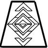 AzaranianE-3.3