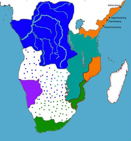 File:Post Civil War Africa.png