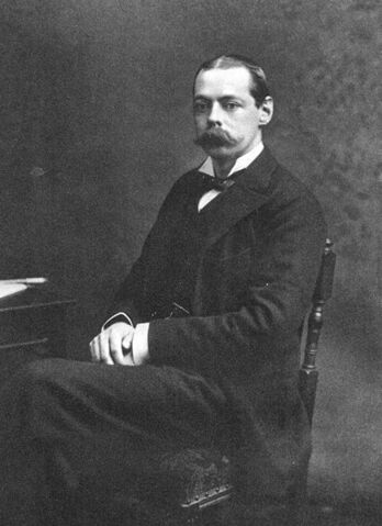 File:Randolph Churchill in18830001.jpg