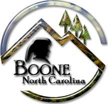 File:Boone NC logo.png