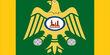 Egypt (Kingdom)