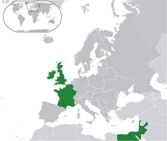 File:Multipolarity UK map.png