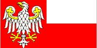 Poland (February's Legacy)