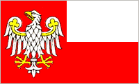 File:Poland (February's Legacy).png