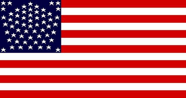 File:Usavcflag.jpg