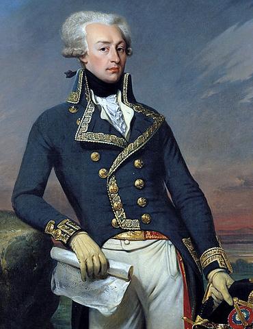 File:462px-Gilbert du Motier Marquis de Lafayette.png
