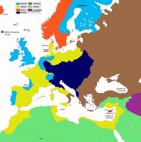 File:Europe1430UpdatedReligionMap.png