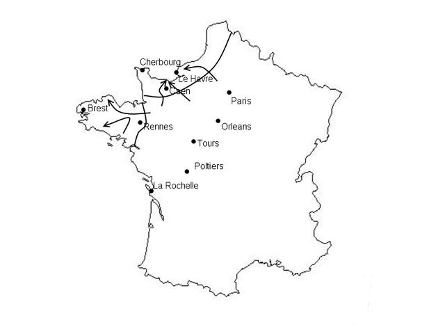 File:Francewar 7.png