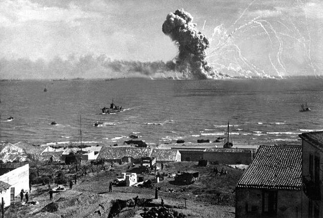 File:Invasion of France.jpeg