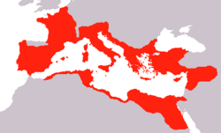 Map of the Roman Republic 38 BC (Guardians).png