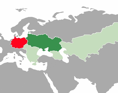 File:HRE and German Territories.jpg