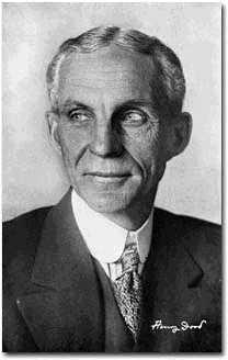 File:Henry Ford.jpg