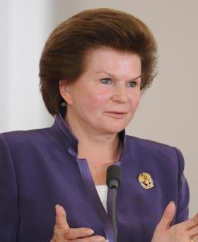 File:Valentina Tereshkova.jpg