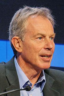 225px-Tony Blair WEF 2008 cropped