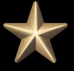 File:Award-star-gold-3d.png