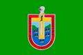 ..Loreto Flag(PERU).png