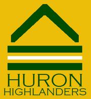 HuronLogo