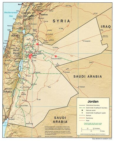 File:1983DD Jordan Map Nuclear Strikes.jpg
