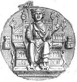 Cnut VII Den (The Kalmar Union)