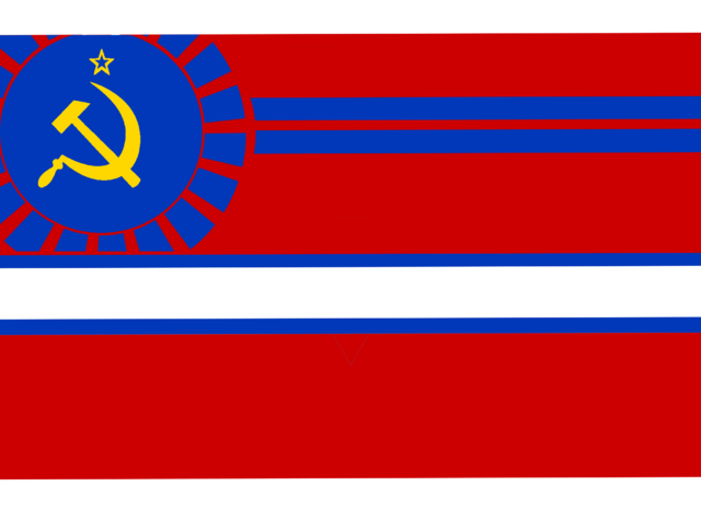 File:Israel Soviet Socialist Republic.png