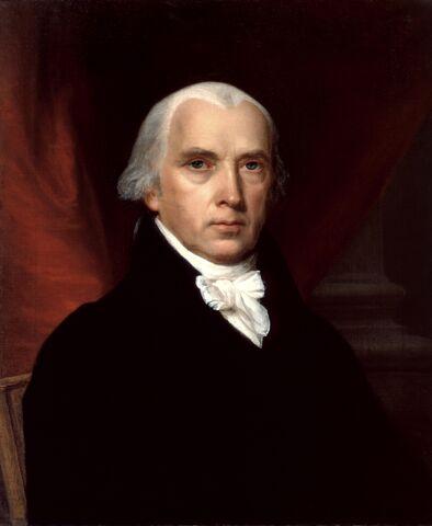 File:James Madison.jpg