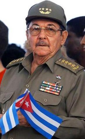 File:Raul Castro Uniform.png