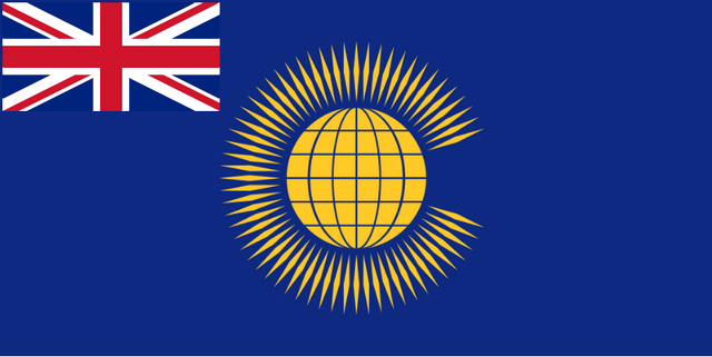 File:The Commonwealth Flag (World of the Rising Sun).png