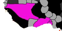Oyo (Principia Moderni III Map Game)