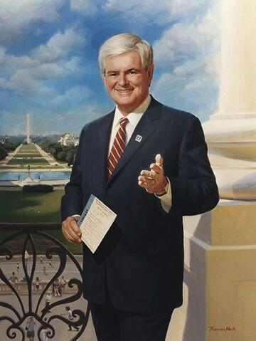 File:Newt Gingrich.jpg