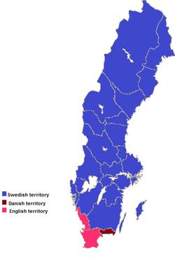 Sweden-1280s-HGV