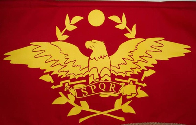 Flag30