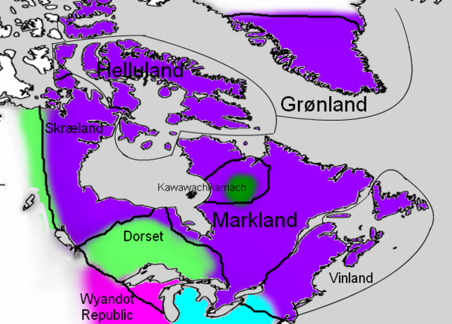 File:Lenguages in Vinland (1191) (Leifsbudir).png
